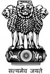 High Commission of India, Dar Es Salaam, Tanzania