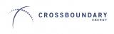 CrossBoundary Energy