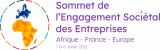 Sommet de l'Engagement Sociétal des Entreprises