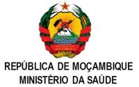 República de Moçambique, Ministério da Saúde