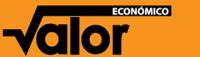 Valor Económico