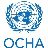 United Nations Office for the Coordination of Humanitarian Affairs (OCHA) Briefing Note on Cameroon APO Group – Africa-Newsroom: latest news releases related to Africa