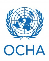 Coronavirus - Libya: UN Office for the Coordination of Humanitarian Affairs (OCHA) Libya Humanitarian Bulletin