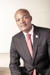 Magnus Nmonwu, Sage West Africa.JPG