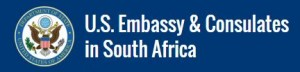 South African Students and Scholars Join Fulbright: the U.S. Government's Flagship International Exchange Program