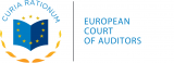 European Court of Auditors (ECA)