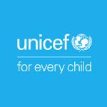 UNICEF Tanzania