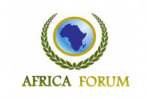 The Africa Forum sets the Date and Location for the Symposium on Cameroon