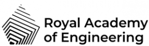 Royal Academy of Engineering reports impact on sustainable development in sub-Saharan Africa ahead of World Engineering Day