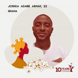 Joshua Adabie Armah 22 Ghana (5).png