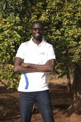 Abdourahmane Diop.jpg