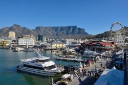 aerial view cape town.jpeg