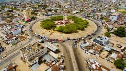 Cotonou, Benin.jpg