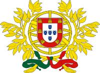 Embaixada de Portugal em São Tomé e Príncipe