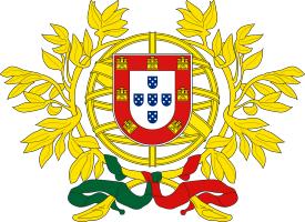 Embaixador de Portugal em São Tomé e Príncipe inaugura diversos equipamentos sociais