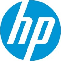HP partners with authorities in Uganda for double raid on counterfeit print supplies HP APO Group – Africa-Newsroom: latest news releases related to Africa