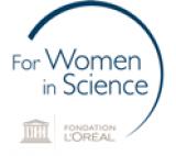L'Oréal Foundation