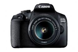 Canon EOS 2000D.jpg