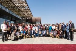 NEF2016-Ambassadors and Fellows.jpg