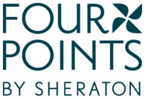 Marriott International Debuts Four Points by Sheraton in Tanzania