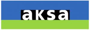 يتسارع نمو شركة AKSA لتوليد الطاقة في السوق الأفريقية