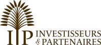 Investisseurs & Partenaires (I&P)
