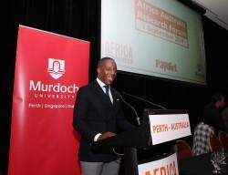 Kojo Annan_Murdoch University.jpg
