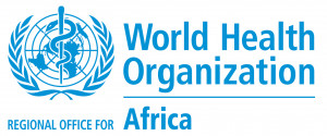 WHO Africa COVID-19 Online Briefing