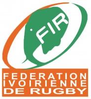 Rugby - Tournoi Tri Nation au Ghana : 26 joueurs Ivoiriens convoqués pour le stage