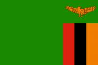 Zambia High Commission in the United Kingdom