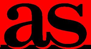 انفانتينو في حوار خاص لـ «آس» يعلق على تأثير طرد برشلونة وريال مدريد ويوفنتوس من التشامبيونزليج