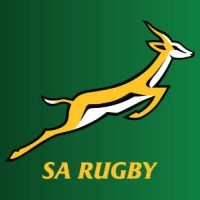 Raubenheimer satisfied with Bok Women's progress