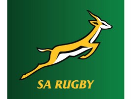 SA Rugby welcomes news on resumption of playing