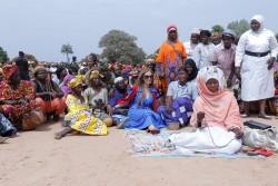 Merck launches Merck Foundation in Gambia 6.jpg