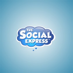 Social Express HD j.jpg