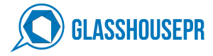 Glass House PR introduces Public Relations (PR) for Small Medium Enterprises in Africa