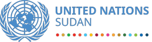Coronavius: Sudan - UN: COVID-19 response in Sudan requires coordination so lifesaving aid can continue