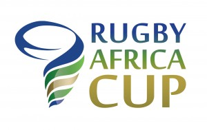 Côte d'Ivoire Elephants encounter Rwanda Silverbacks in Rugby Africa Cup 2020 elimination stage