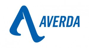 Averda Signs Four Seven-Year Contracts in Casablanca, Morocco