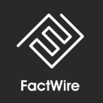 FACTWIRE NEWS AGENCY