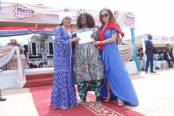 Merck launches Merck Foundation in Gambia 16.jpg