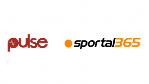 Pulse & Sportal Media Group launch Pan-African technology collaboration on sports content