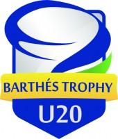 La Kenya Rugby Union choisie pour organiser le tournoi U20 de Rugby Afrique