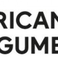 I Ran for President in Cameroon. Here is What I Learnt (by Akere T. Muna) Akere T. Muna APO Group – Africa-Newsroom: latest news releases related to Africa