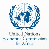 United Nations Economic Commission for Africa ( UNECA )