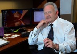 Dr. Robert N. Erlich.jpg