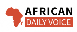 African Daily Voice (ADV), a new panafrican news agency is born