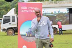 Jehiel speaking at Farmer School.jpg