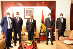 President Nyusi Pic.jpeg