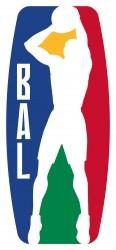 BAL Logo (white background).jpg